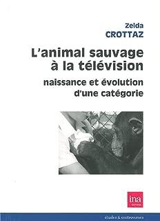 sauvage tv
