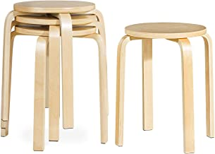 Best ikea frosta stool Reviews
