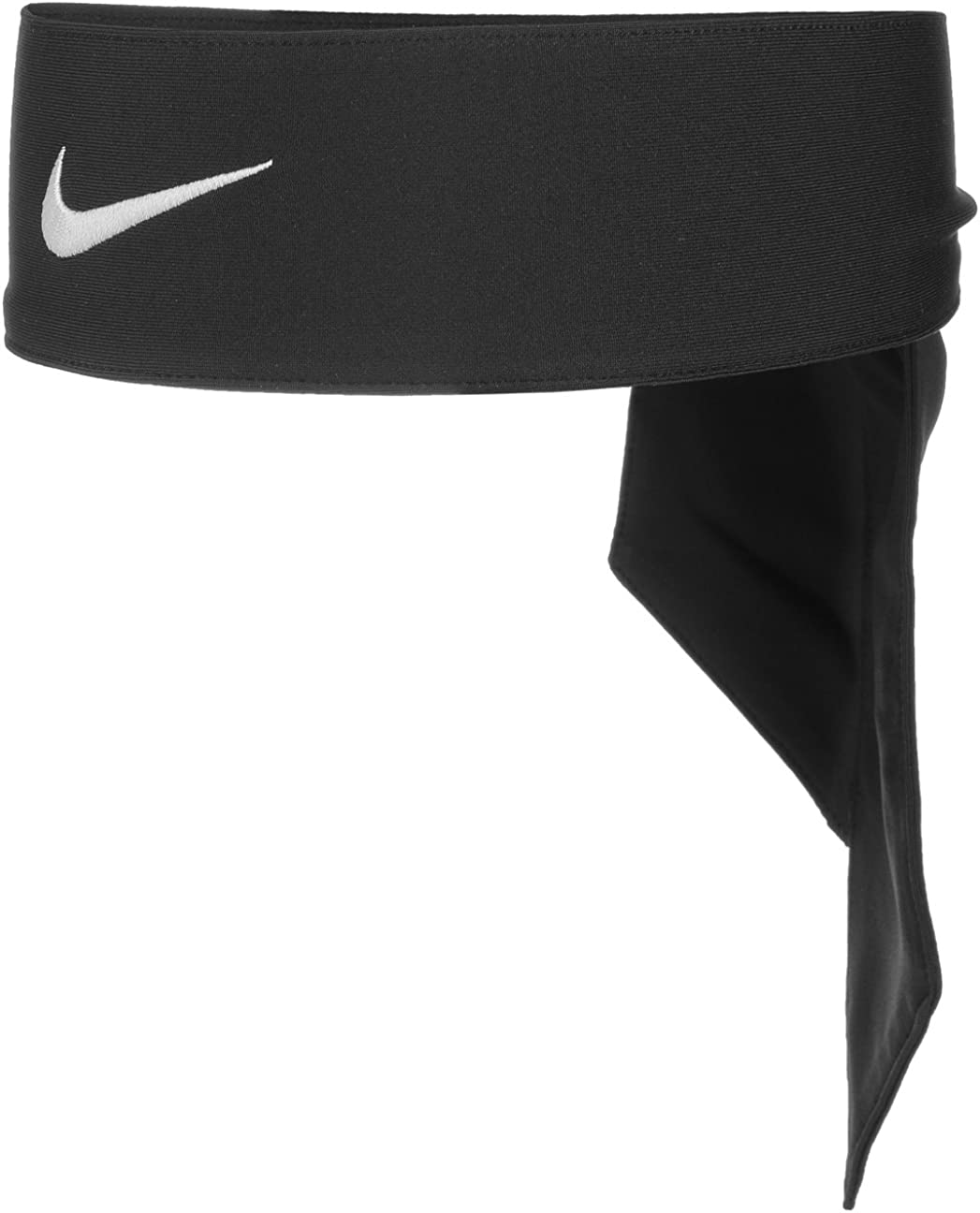 NIKE Dri-Fit Head Tie 2.0 at  Women's Clothing store