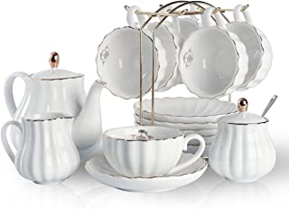 Best wedgewood coffee set Reviews