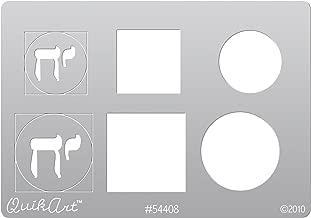 quikart templates
