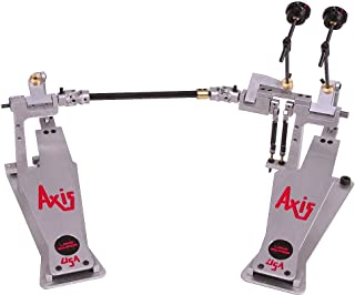 Best axis double bass Reviews