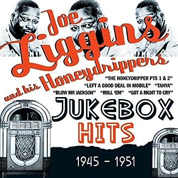Jukebox Hits 1945-1951