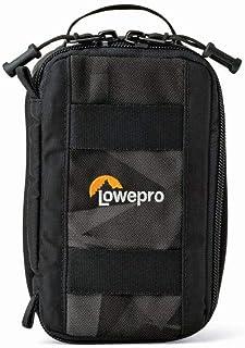 Lowepro CS 40 Viewpoint Borsa, Nero