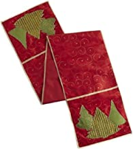 Pier 1 Imports 72 Inch Christmas Trees Table Runner