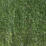 Catral 43020005 Seto Artificial, Verde, 300x3x150 cm