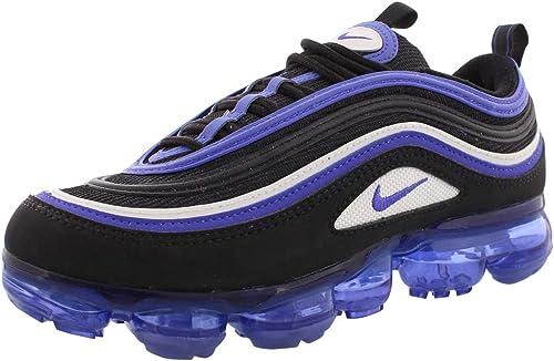 Amazon.com   Nike Air Vapormax '97 Boys Shoes   Sneakers
