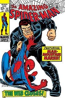 Best amazing spider man 73 Reviews