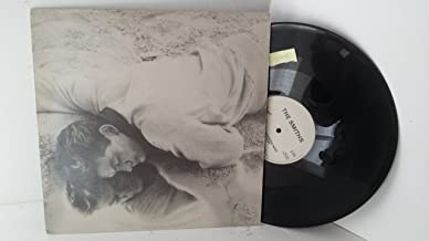 THE SMITHS this charming man (new york), 12 inch single, RTT 136 NY