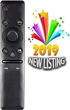 Best samsung bn59 01260a Reviews