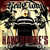 Hawthorne's Most Wanted