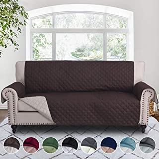 Amazon.com  Used - Slipcovers   Home Décor  Home   Kitchen c0a2658b93