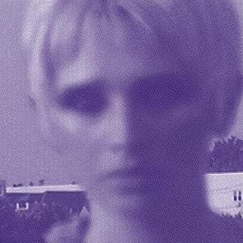 Come Closer (Marcel Dettmann Remix)