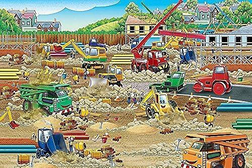 despacho de tienda Construction Zone Zone Zone by Cobble Hill  ventas en linea