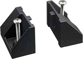 Standard STD-MMB-84 Flush Mount Kit for Most Standard Fixed Mount VHF Radios