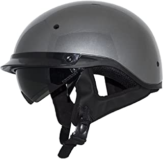 zox roadster ddv helmet