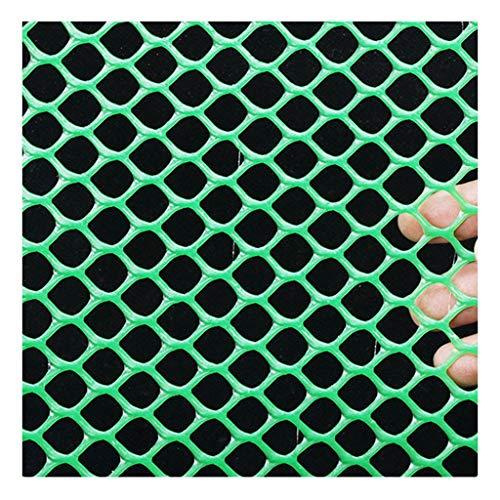 Opiniones y reviews de Plastico verde , tabla con los diez mejores. 8