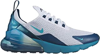 Best Nike Air Max Ltd Green of 2020 Top Rated & Reviewed