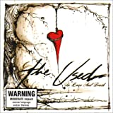 Songtexte von The Used - In Love and Death