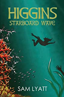HIGGINS: Starboard Wave