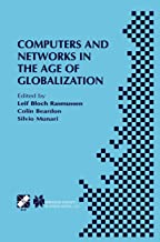 knowledge globalization conference