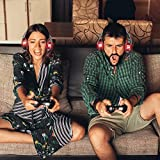 Zoom IMG-2 versiontech cuffie gaming per ps4