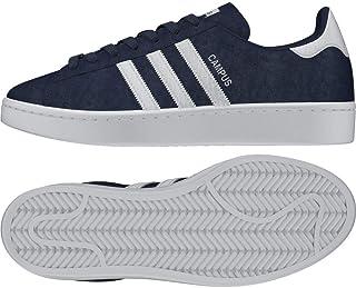 Zapatillas MujerY esAdidas Para Zapatos Amazon vN8m0Onw