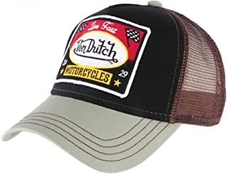 a67f29d87764c Amazon.co.uk  Von Dutch  Clothing
