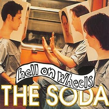 The Soda