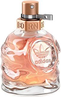 Adidas Born Original Eau De Parfum For Her Woda perfumowana dla kobiet 30ml
