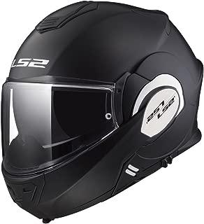 Best bilt helmets for sale Reviews