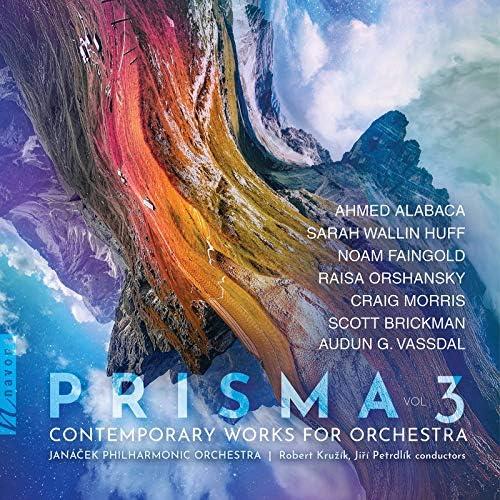 Janácek Philharmonic Orchestra
