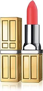 Elizabeth Arden Beautiful Colour Moisturizing Lipstick in Matte Shades, Coral Crush, 3.5g