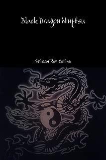 Best black dragon ninjitsu Reviews