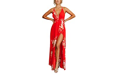 a064f1003b5 Best Rated in Women's Dresses & Helpful Customer Reviews - Amazon.com