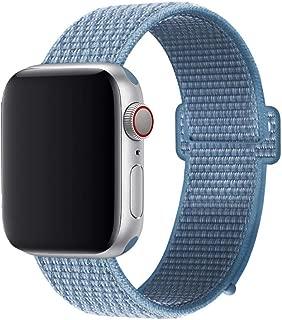 Best apple watch sport loop 42mm Reviews