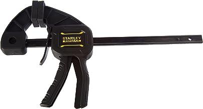 Stanley eenhandklem, maat M, FMHT0