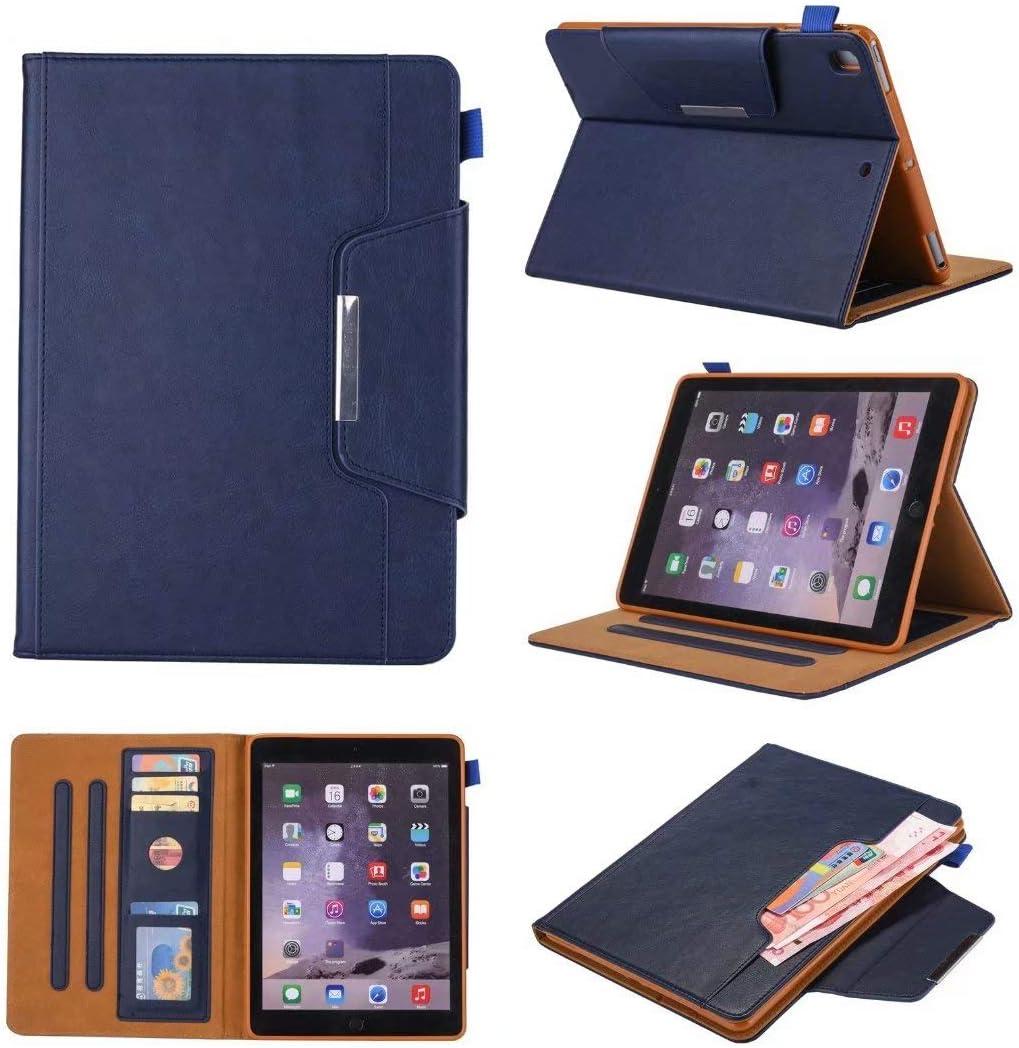 iPad Mini Ranking TOP1 5 Case 2019 Bargain 1 Stan 2 Folio Magnetic 4 3