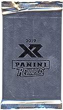 panini rewards pack