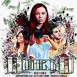Dinero (Remix) [feat. Apostoles del Rap, La Cuarta Tribu & Melissa Capellan]