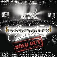 Sold Out Desde El Nokia Theatre L.a. Liv