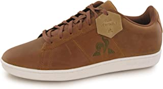 Le Coq Sportif Baskets COURTCLASSIC