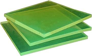 2mm polyurethane sheet