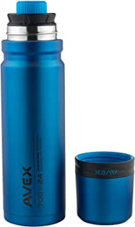 Avex 3SIXTY Pour Vacuum Insulated Thermal Bottle