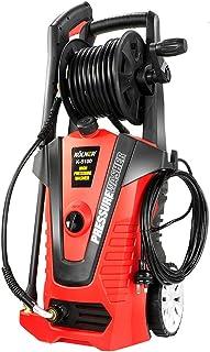 Kolner Pressure Washer Hose Gun 3800psi Cleaner Electric Gurney Pump Water Jet