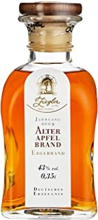 Ziegler Alter Apfel 1 x 0.35 l