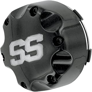 itp ss112 atv wheels