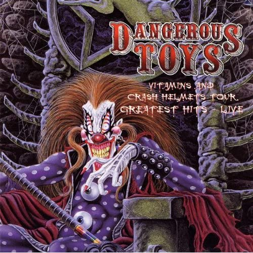 dangeroustoys promise the moon download mp3 free