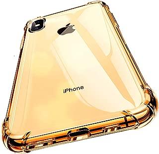 Best iphone 5 vans Reviews