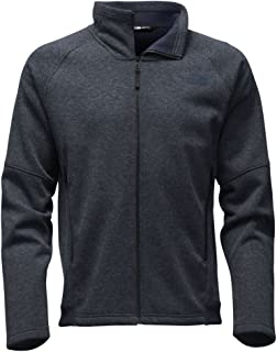 64698e3276e51 Amazon.com  The North Face - Fleece   Jackets   Coats  Clothing ...
